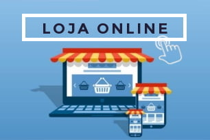 Loja online revmanager