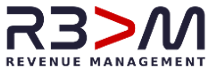REVMANAGER | Consultoria de Revenue Management