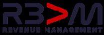 REVMANAGER | Consultoria de Revenue Management