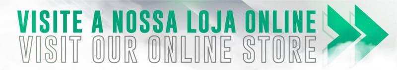 Serviços Revmanager Loja Online